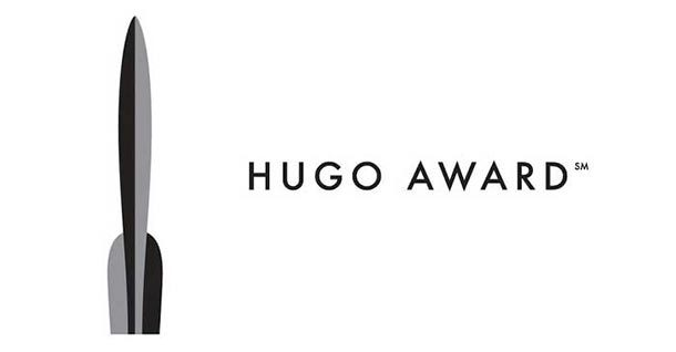 Hugo Awards 2019: Die Nominierten