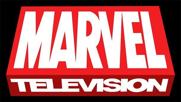 Zwei neue Marvel-Shows bei Hulu: GHOST RIDER und HELSTROM
