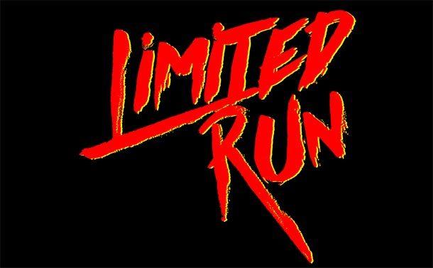 LucasFilm und Limited Run Games planen Neuveröffentlichung klassischer LucasArts-Spiele