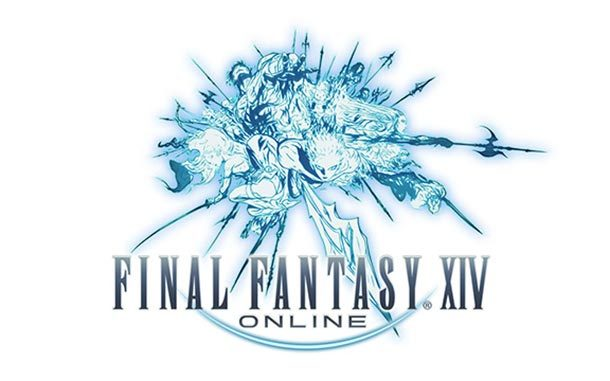 In Arbeit: FINAL FANTASY XIV-Live-Action-Fernsehserie