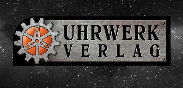 Uhrwerk Verlag und Feder &Schwert GmbH sind insolvent