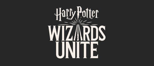 Potterheads aufgemerkt: HARRY POTTER – WIZARDS UNITE startet am Freitag