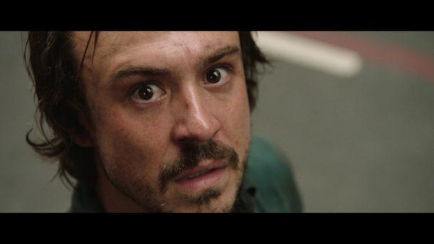 Trailer: NEKROTRONIC