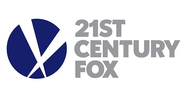 Disney renoviert 21st Century Fox