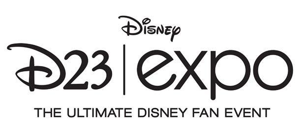 Disneys D23 Expo zusammengefasst: STAR WARS und das MCU
