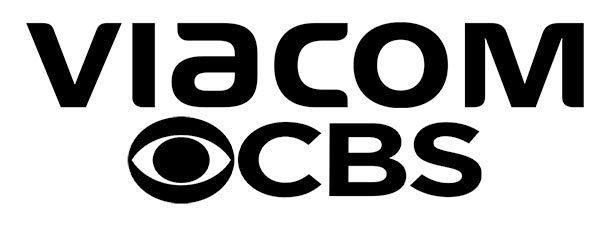 STAR TREK: CBS und Viacom schließen sich zusammen