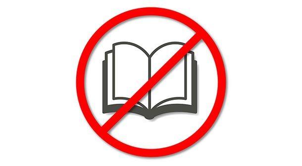 Zwischenbuchhändler libri schmeißt Kleinverlags-Bücher aus dem Katalog