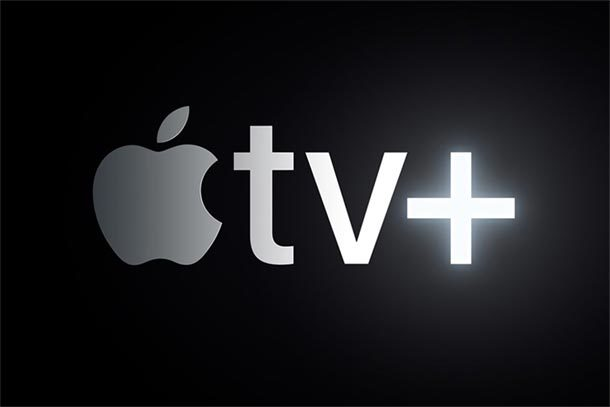 Apple TV+ setzt BASTARDS ab