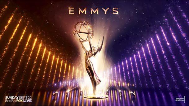 Die Primetime Emmys 2019