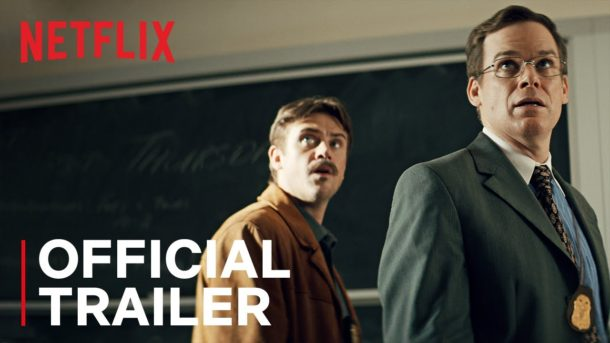 Trailer: Netflix´ IN THE SHADOW OF THE MOON