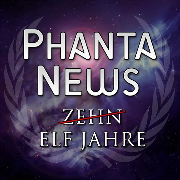 PhantaNews: eReader-Gewinnspiel zum Elfzigsten –  and the Winner is …