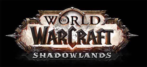 WORLD OF WARCRAFT: SHADOWLANDS – Neue Startgebiete für neue Spieler