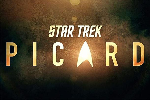 STAR TREK: PICARD – zweite Staffel bereits genehmigt
