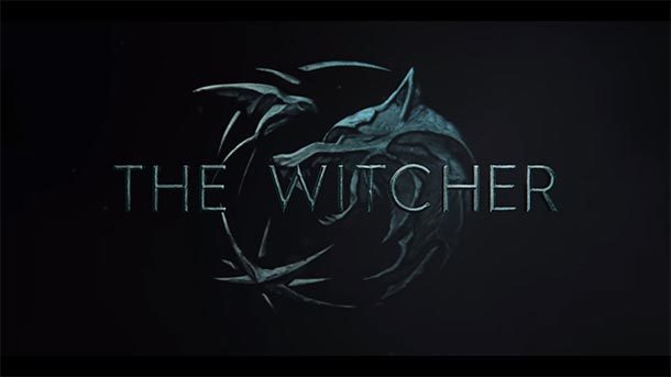 Wow – Finaler Trailer: Netflix´ THE WITCHER