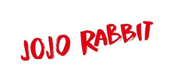 Bandit bespricht: JOJO RABBIT