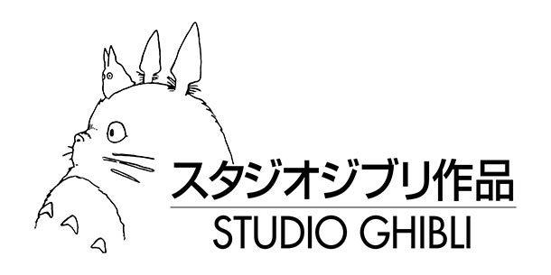 Studio Ghibli-Filme kommen zu Netflix