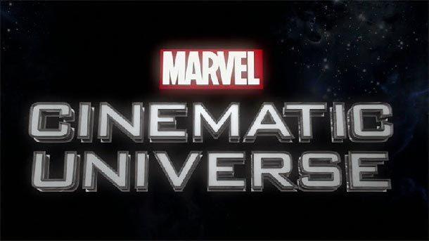 Starttermine für Marvel MCU-Serien