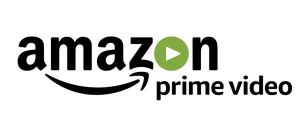 Amazon startet »Prime Video Cinema« und zeigt aktuelle Kinofilme als Stream