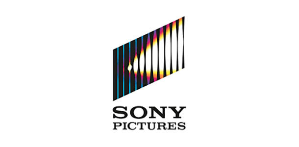 Sony verschiebt Filmveröffentlichungen ins nächste Jahr