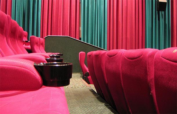 Kommentar: AMC und Universal verkürzen Kino-Erstauswertungsfenster drastisch