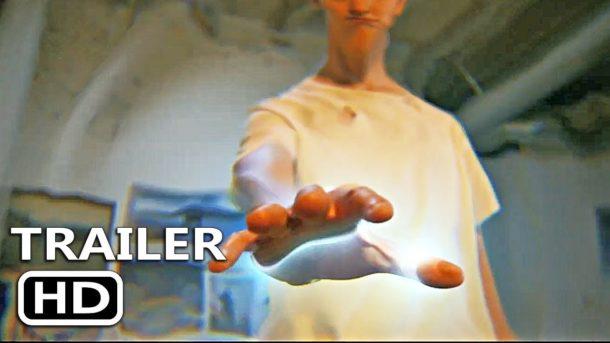 Cool! Trailer zum Science Fiction-Film PROXIMITY