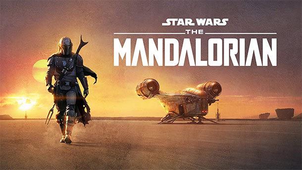 Disney: MANDALORIAN Staffel zwei wird sich nicht verspäten