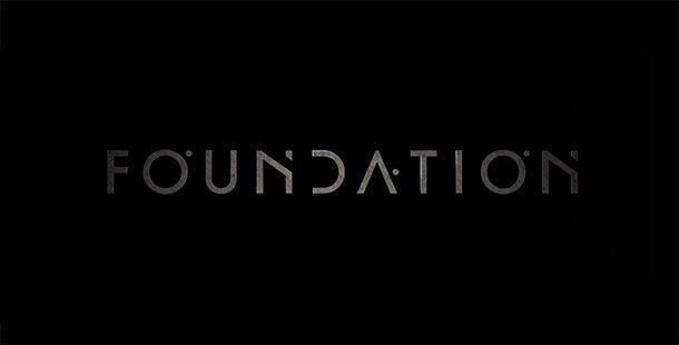 Teaser: FOUNDATION