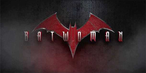 BATWOMAN: Neue Hauptfigur