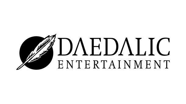Kommentar: Daedalic – Bastei Lübbe nicht mehr Hauptanteilseigner