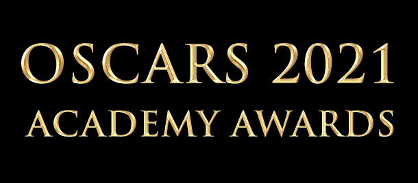 Die Oscar-Verleihungen werden verschoben – und diverser