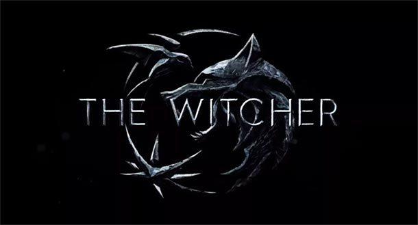 Bei Netflix – THE WITCHER: BLOOD ORIGIN