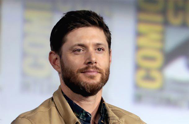 THE BOYS: Jensen Ackles wird Soldier Boy