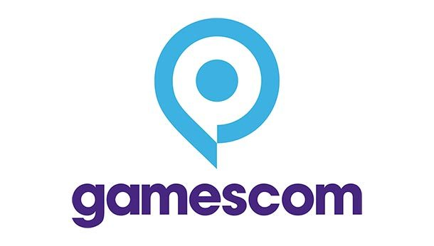 Gamescom Now: I'm underwhelmed