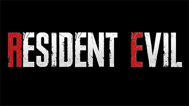 Constantin Film produziert deutsche RESIDENT EVIL-Serie für Netflix