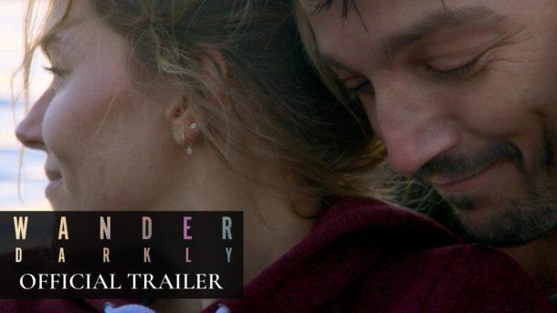 Trailer: WANDER DARKLY