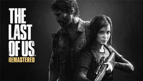 HBO ordert THE LAST OF US-Fernsehserie