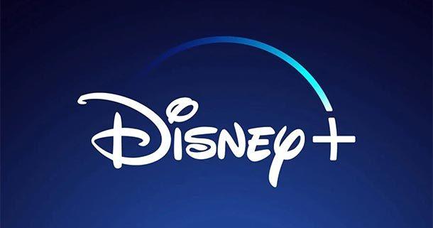 Disneys Marvel- und STAR WARS-Offensive