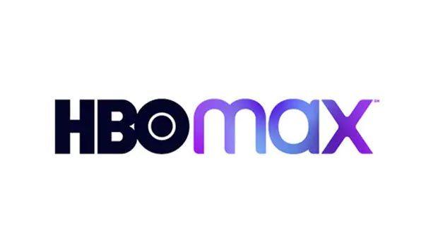 Stream zeitgleich zum Kinostart: Warner legt sich endgültig mit Kinobranche an