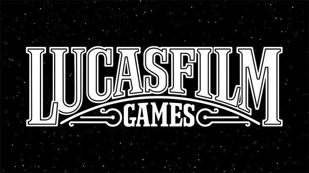 Ubisoft macht STAR WARS Open World Game mit Lucasfilm Games