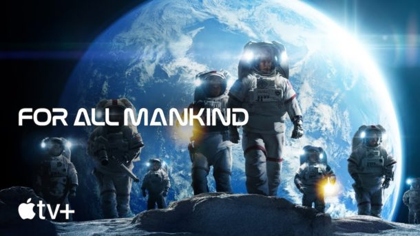 Trailer: FOR ALL MANKIND Season 2