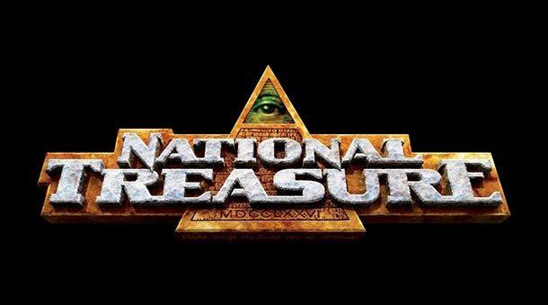 NATIONAL TREASURE wird zur Serie auf Disney+