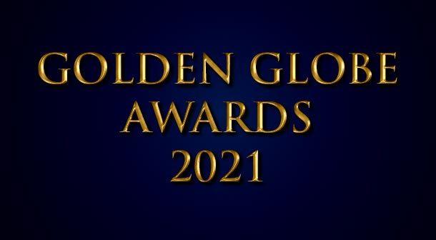 Golden Globe Gewinner 2021