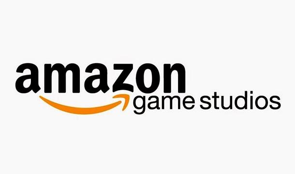 Amazon Games stoppt LORD OF THE RINGS-MMO