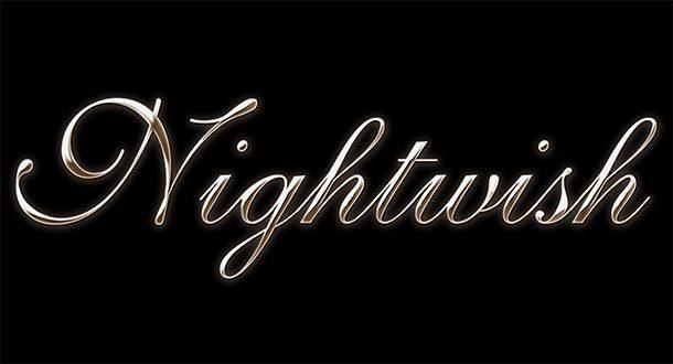 Ein virtuelles Nightwish-Konzert? Eher ein Musikvideo.