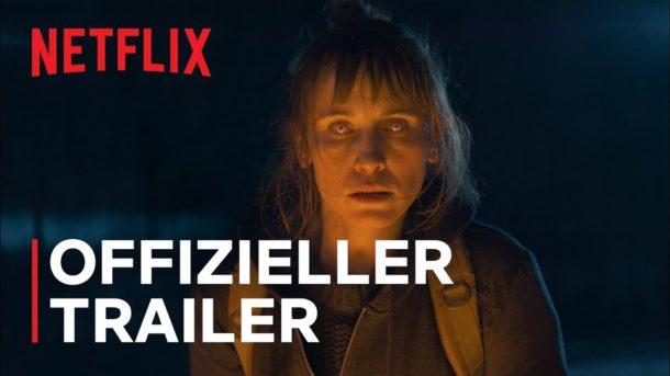 Trailer: BLOOD RED SKY – Netflix-Horror aus Deutschland