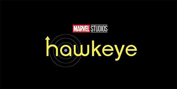 HAWKEYE startet am 24. November 2021 bei Disney+